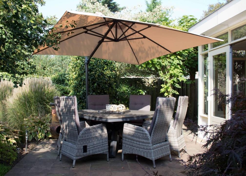 Lesli Living Gartenmöbel Sets online kaufen im Outdoor Living Shop