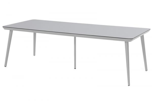Hartman Sophie Studio HPL Tisch eckig 8 Varianten