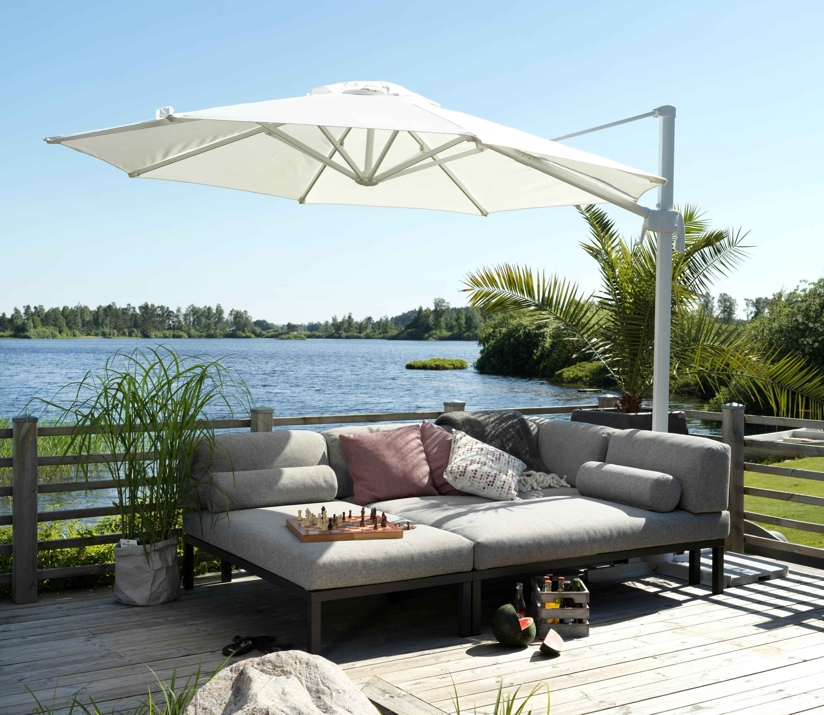 Strange Brafab Gartenmobel Brafab Outdoor Mobel Online Kaufen Cjindustries Chair Design For Home Cjindustriesco