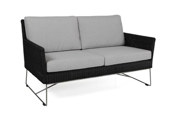 Brafab »Dighton« 2,5 Sitzer-Sofa