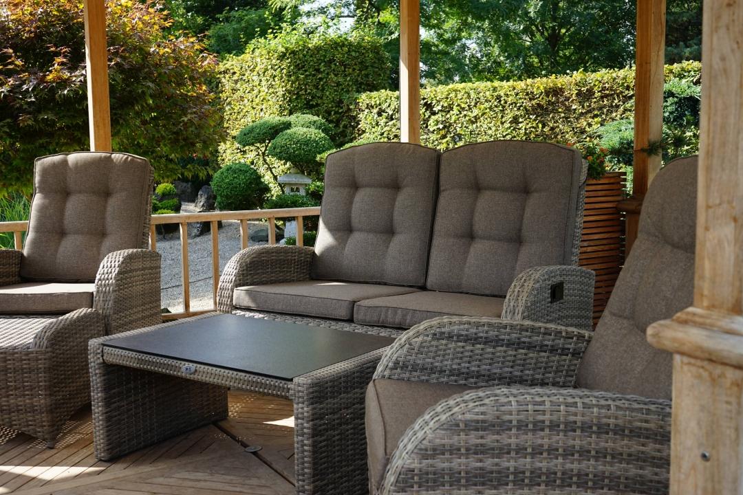 Gartenmöbel Sets online kaufen im Outdoor Living Shop on Outdoor Living Shop id=60923