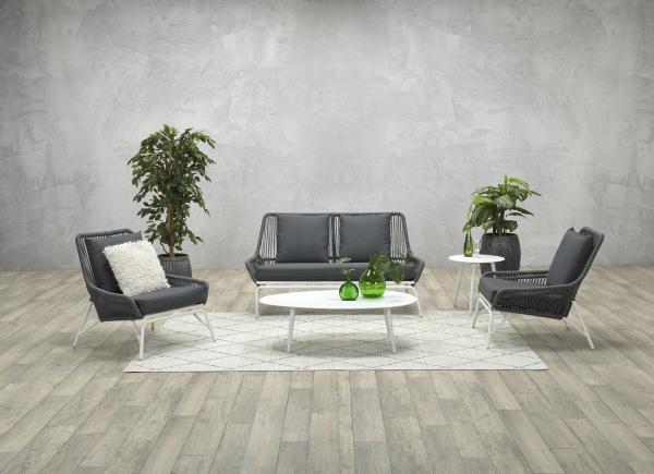 Garden Impressions »Maxime« Loungegruppe