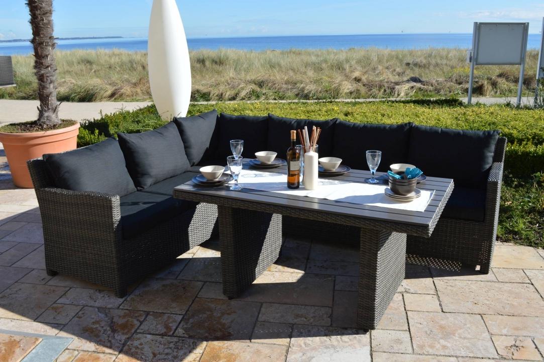 Gartenmöbel online kaufen im Outdoor Living Shop on Outdoor Living Shop id=27157