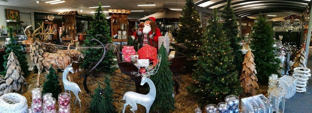 weihnachtsdeko blumen online shop weihnachtsdeko blumen online kaufen. Black Bedroom Furniture Sets. Home Design Ideas
