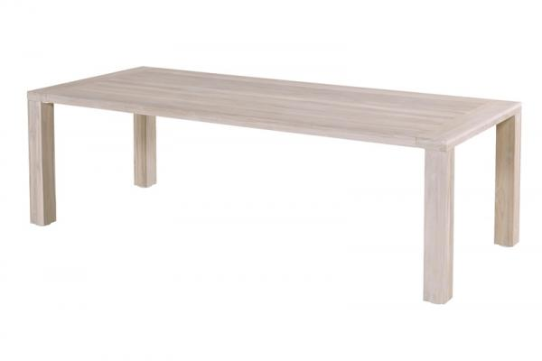 Hartman Sophie Element Teak Tisch 3 Größen