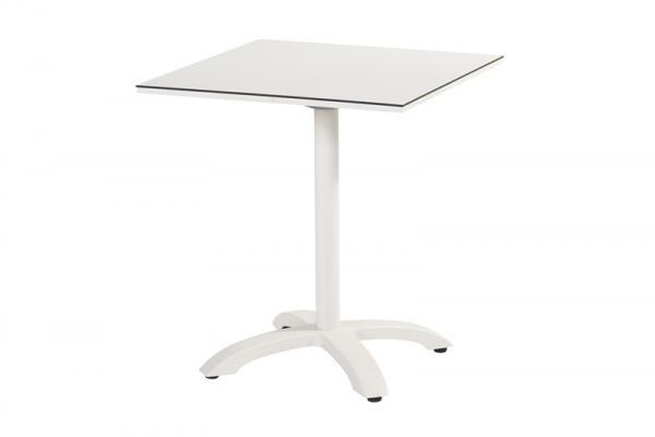 Hartman Sophie Bistro HPL Tisch 3 Varianten