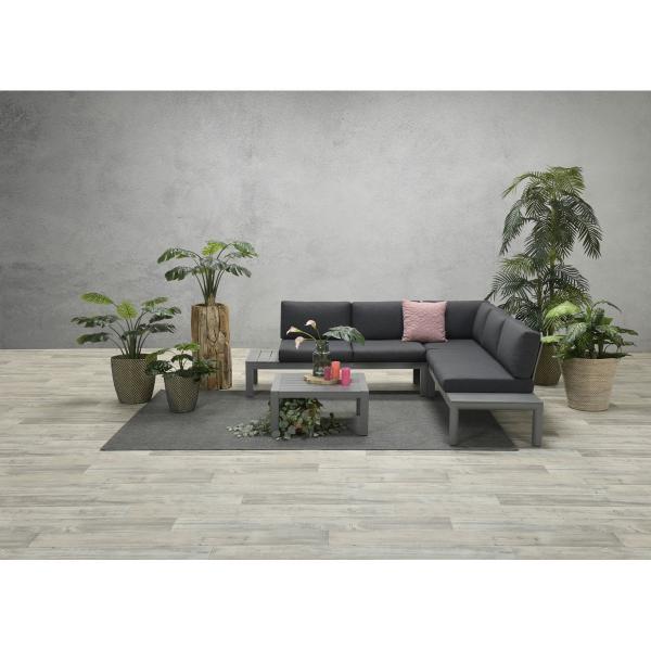 Garden Impressions »Adelaide« Loungegruppe