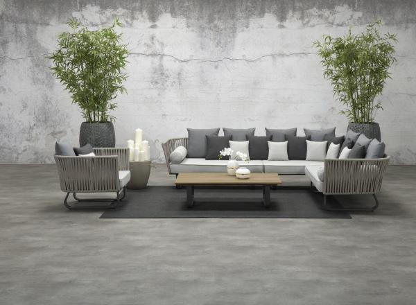 Garden Impressions »Jive« Lounge Gruppe