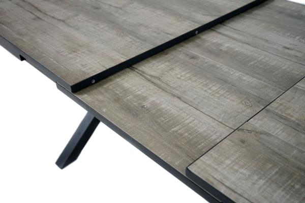"""Ploß extension dining table """"MADISON"""" 2 sizes"""