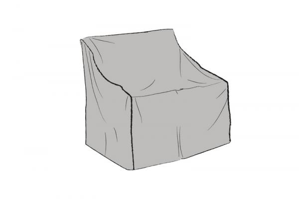 Schutzhülle Sessel
