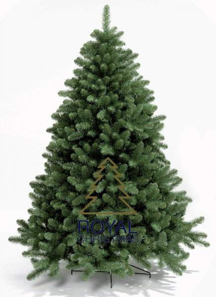 Sapin de Noël Royal Christmas Oregan Deluxe