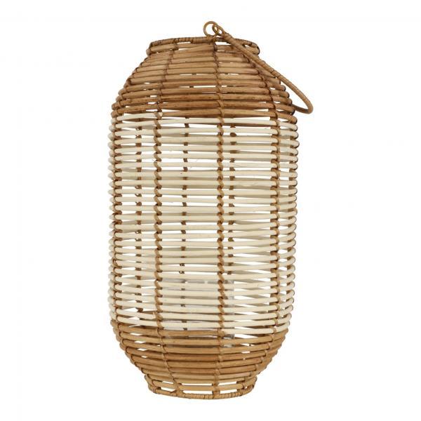 Lesli Living Holzwindlicht »Saigon«