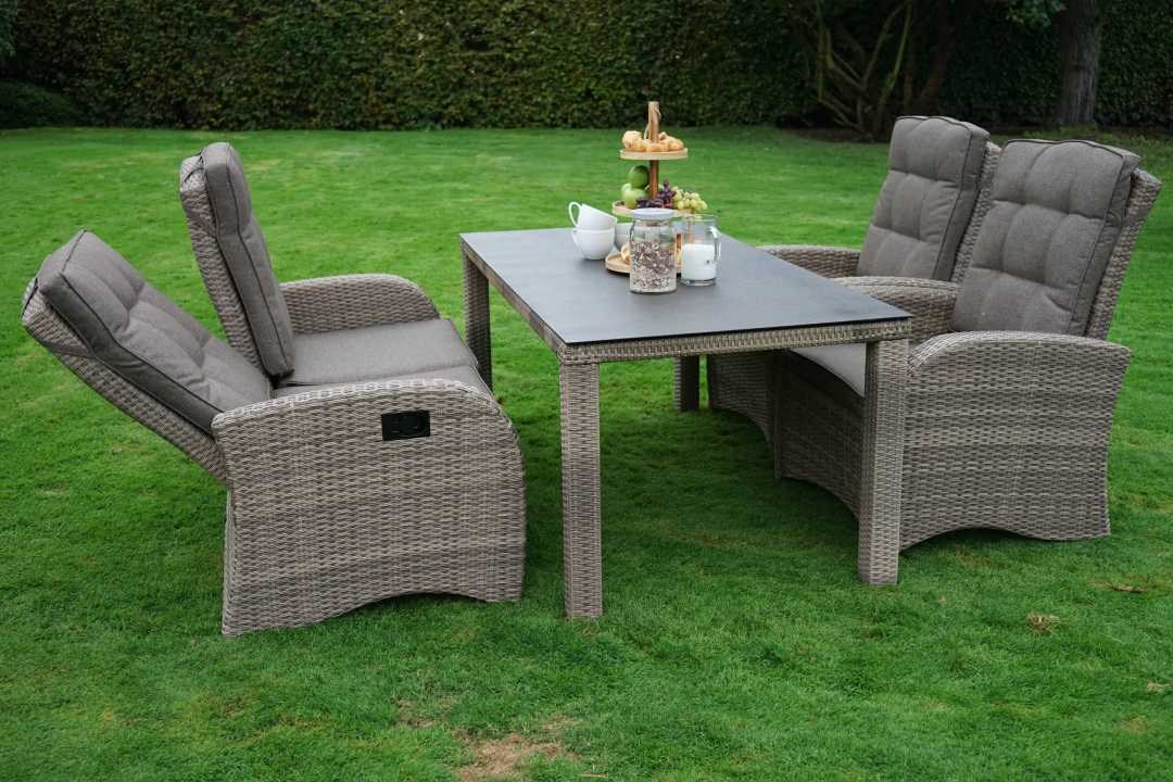gartenm bel online kaufen im outdoor living shop. Black Bedroom Furniture Sets. Home Design Ideas