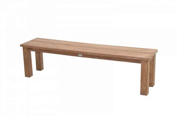 Ploß Sitzbank LAREDO (170x40x45cm)